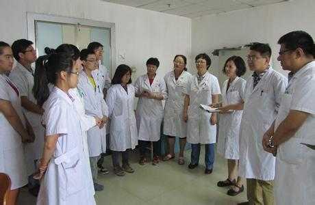 临床医学专业理论讲解