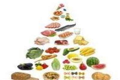 食品卫生与营养学专业