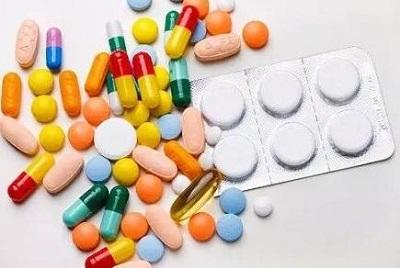 药品质量与安全专业