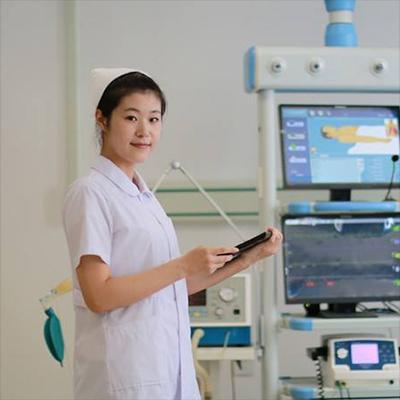 贵阳中医学院时珍学院(护理学专业)学费是多少