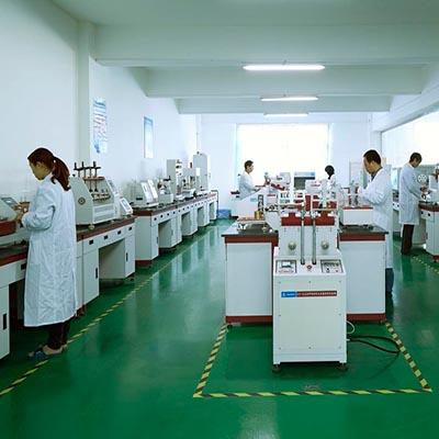 贵阳医学院神奇民族医药学院(医学检验技术专业)招生条件