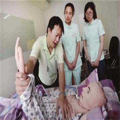 贵阳护理职业学院(康复护理专业)招生条件