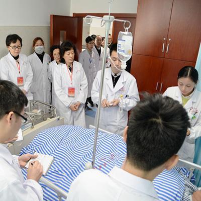 贵州中医药职业学校(临床医学专业)招生条件