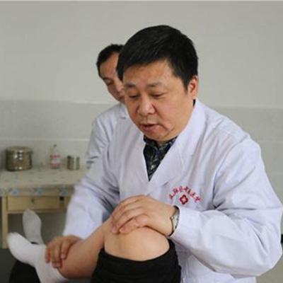 贵阳中医学院时珍学院(中医骨伤专业)学费是多少