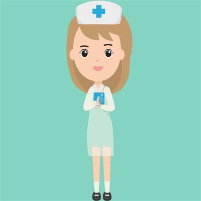 护理专业有发展前途吗