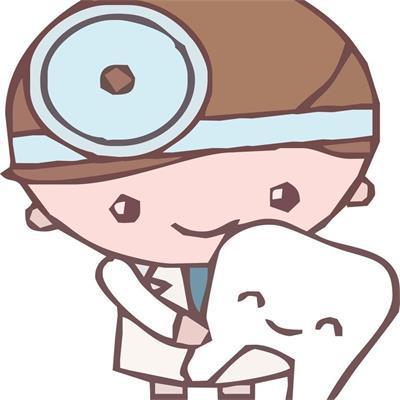 口腔医学技术和口腔医学有什么区别