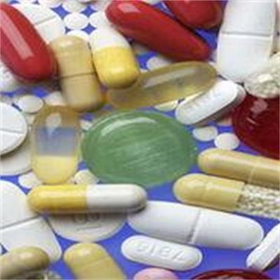 药剂专业有哪些就业方向