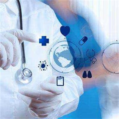 医学影像技术的发展历程